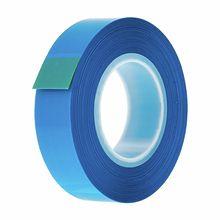 "RTM Splicing Tape Blue 1/2"""