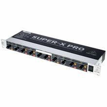 Behringer CX2310 Super X Pro V2
