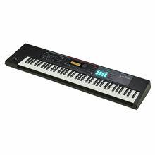 Roland Juno-DS 76