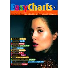 Music Factory Easy Charts 9