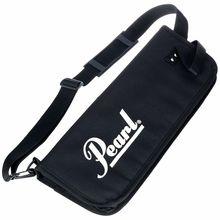 Pearl PSB050S Stick Bag