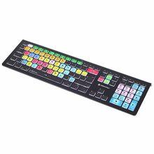 Editors Keys Backlit Key. Studio One MAC UK