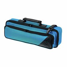 Gard 161-MSE Flute Case Cover