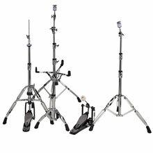 Gretsch Drums G5 Hardwarepack