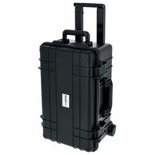 Flyht Pro WP Safe Box 7 IP65