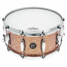 """Gretsch Drums 14""""X6,5"""" Renown Maple CPS"""