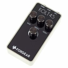 Foxgear Kolt 45 Guitar Amplifier