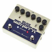 Electro Harmonix Sovtek Del. Big Muff Pi Fuzz