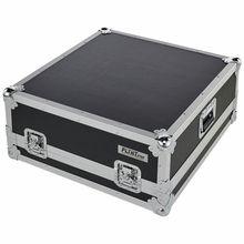 Flyht Pro Mixercase Behringer X32Compact