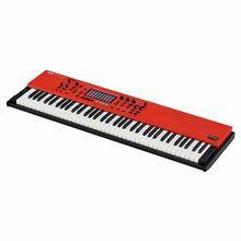 Vox Continental 73 Keyboard