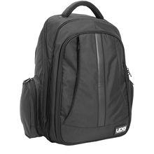 UDG Ultimate Backpack