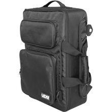 UDG Ultimate Backpack MK2 Small