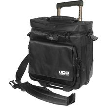 UDG Ultimate Trolley To Go