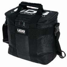 UDG Ultimate StarterBag Black