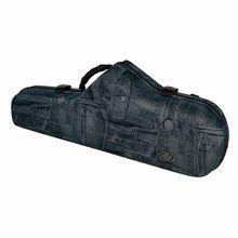 Jakob Winter JW 51095 Tenor Sax Case Jeans