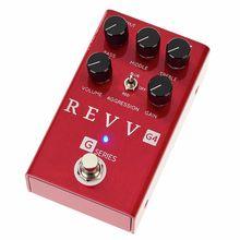 Revv G4 Distortion B-Stock