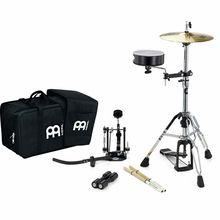 Meinl Cajon Drumset Conversion Kit