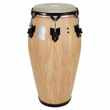 Meinl LCR1134NT-M Luis Conte Conga