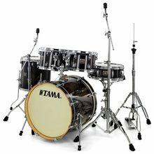 Tama Superstar Classic Kit 20 TPB
