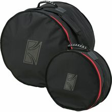 Tama Bag Set Club Jam Mini