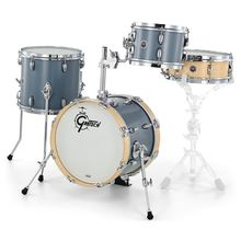 Gretsch Drums Brooklyn Micro Kit SG