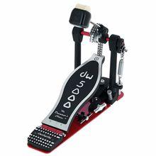 DW 5000TD3 Single Pedal