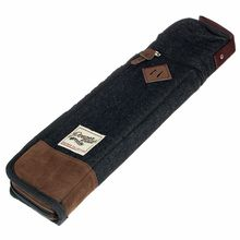Tama Jeans Stick Bag Black