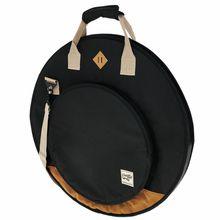 """Tama 22"""" P. Designer Cymbal Bag -BK"""