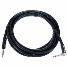 Fender Professional Cable 4,5m Black