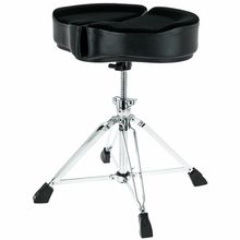 Ahead SPG-BL4 Spinal Gl. Drum Throne