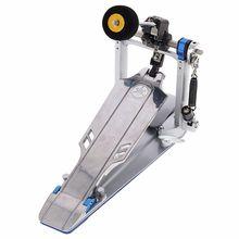 Yamaha FP9C Single Foot Pedal