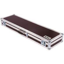 Thon Case Roland AX-Edge