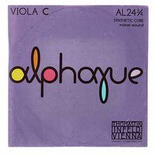 Thomastik AL24 Alphayue Viola C 3/4