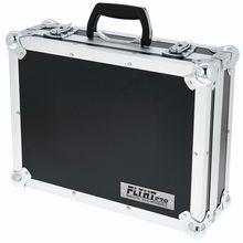 Flyht Pro Microphone Case 7 bk