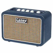 Laney Mini-STB-Lion