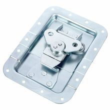 Adam Hall 17251S Butterfly Latch large
