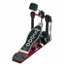 DW 5000AH4 Bass Drum Pedal