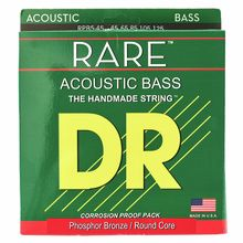 DR Strings Acoustic Bass String Set 5-Str
