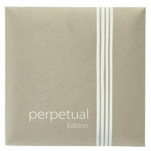 Pirastro Perpetual Edition Cello 4/4