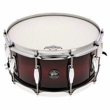 """Gretsch Drums 14""""X6,5"""" Renown Maple CB"""
