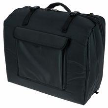 Thomann Standard Accordion Bag 120