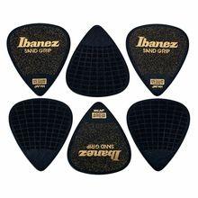 Ibanez PPA14MSG-BK Pick Set 0,80