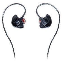 Hörluchs HL 4330 black