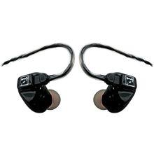 Hörluchs HL 4210 black