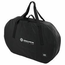 K&M 18829 Carry Bag Omega Pro