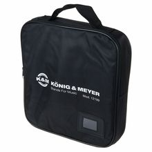 K&M 12199 Carry Bag