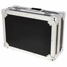 Flyht Pro Case CDJ-2000NXS2