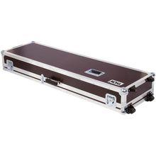 Thon Keyboard Case Korg Kronos 88