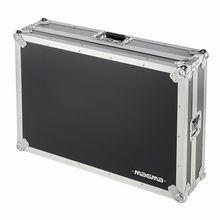 Magma DJ Controller Case Prime 4