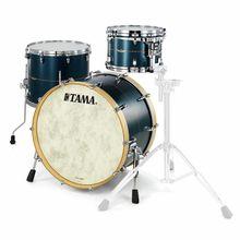 Tama STAR Drum Bubinga SBM